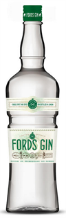 Fords Gin 1.00l